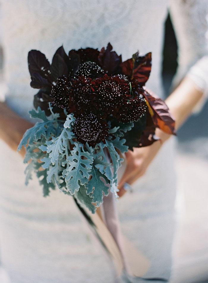 arizona-desert-classic-romance-wedding-decor_0005