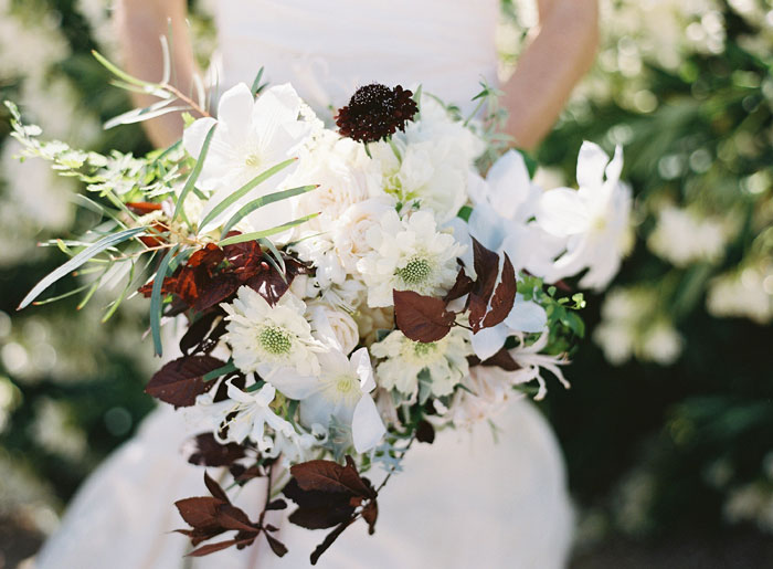 arizona-desert-classic-romance-wedding-decor_0007