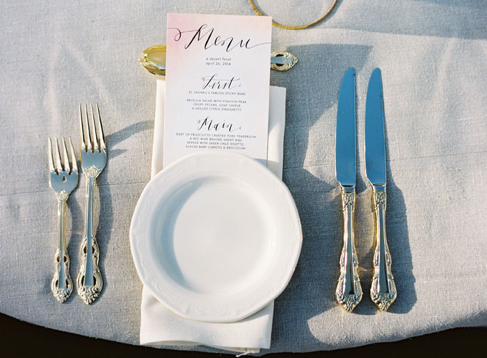 arizona-desert-classic-romance-wedding-decor_0011