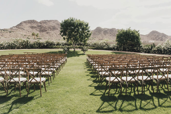 arizona-desert-classic-romance-wedding-decor_0022