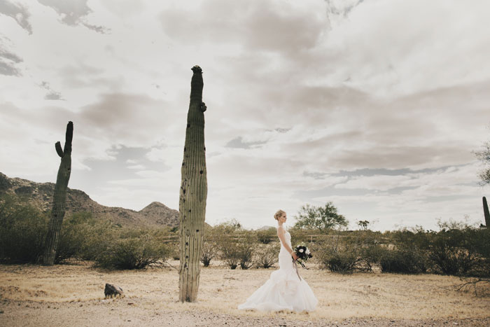 arizona-desert-classic-romance-wedding-decor_0025
