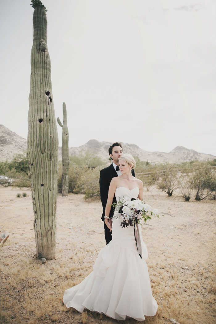 arizona-desert-classic-romance-wedding-decor_0026
