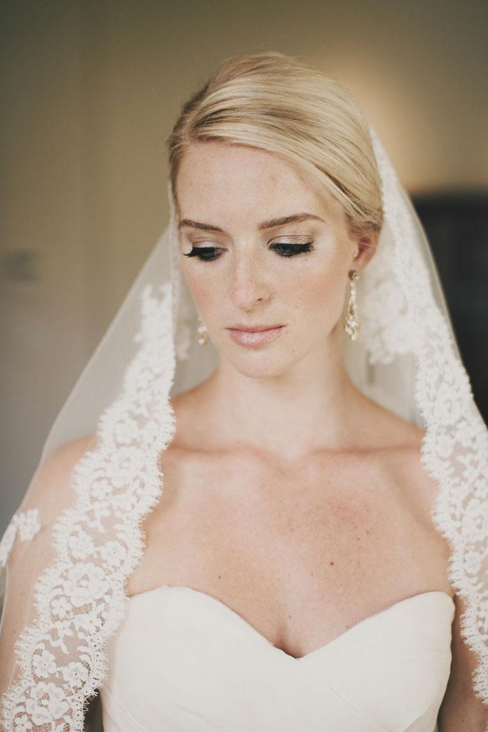 arizona-desert-classic-romance-wedding-decor_0032