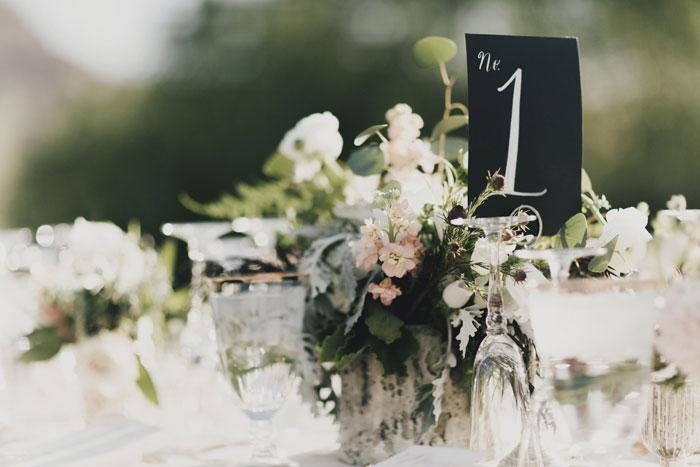 arizona-desert-classic-romance-wedding-decor_0042