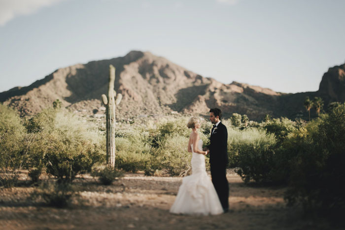 arizona-desert-classic-romance-wedding-decor_0047