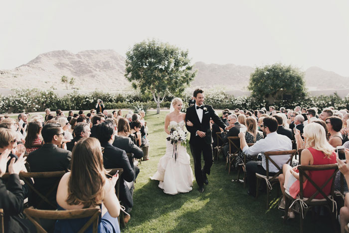 arizona-desert-classic-romance-wedding-decor_0056