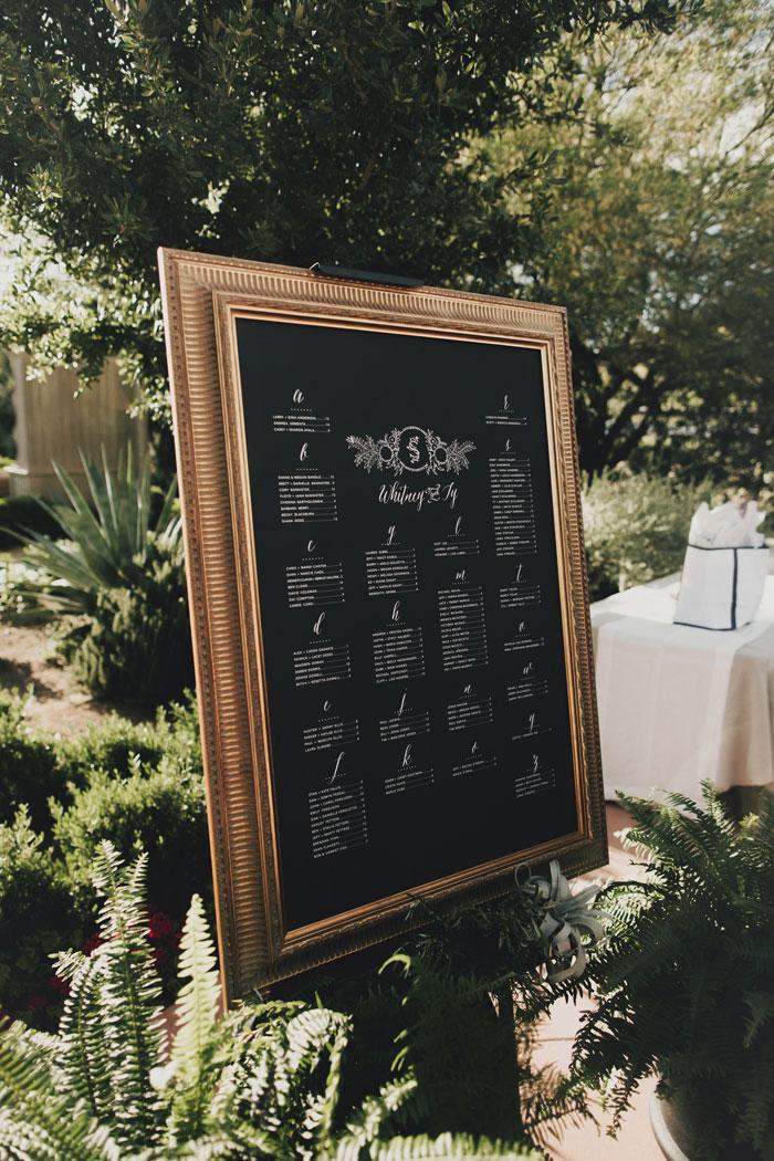 arizona-desert-classic-romance-wedding-decor_0057