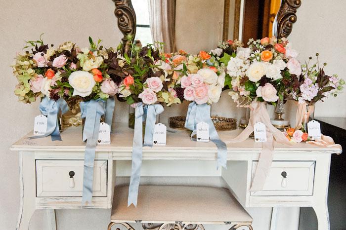 austin-texas-vinyard-wedding-decor0001