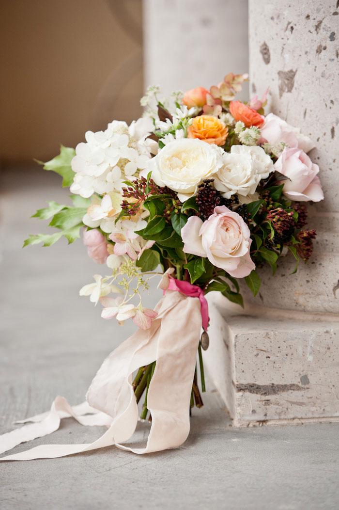 austin-texas-vinyard-wedding-decor0003