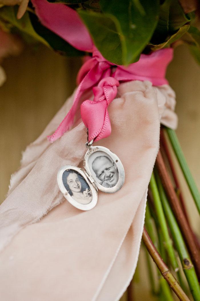 austin-texas-vinyard-wedding-decor0004