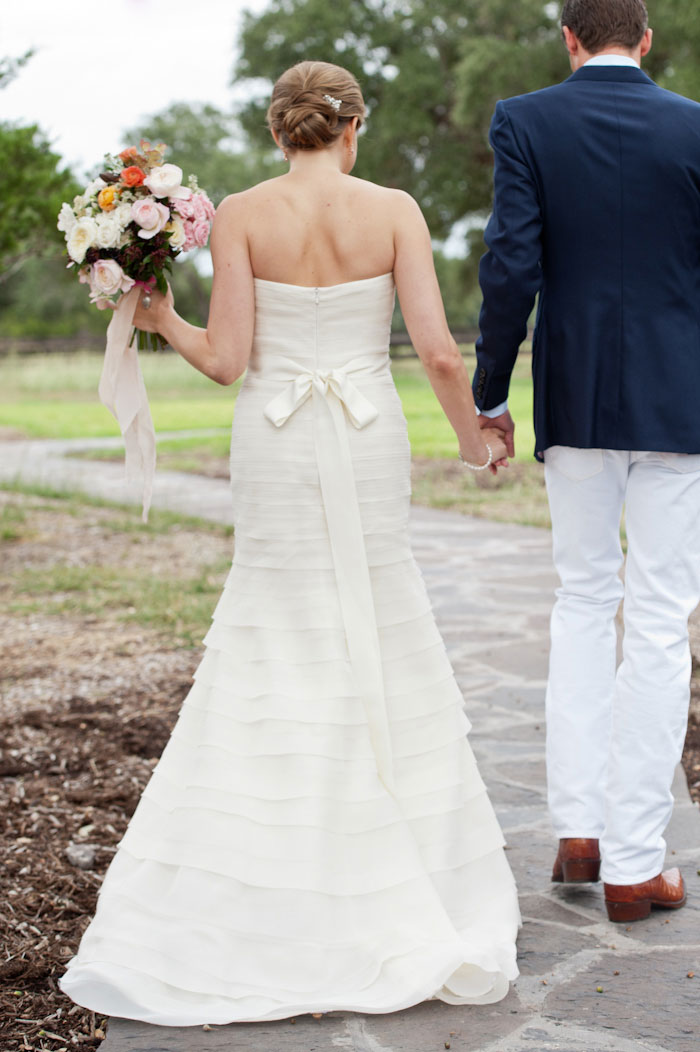 austin-texas-vinyard-wedding-decor0005