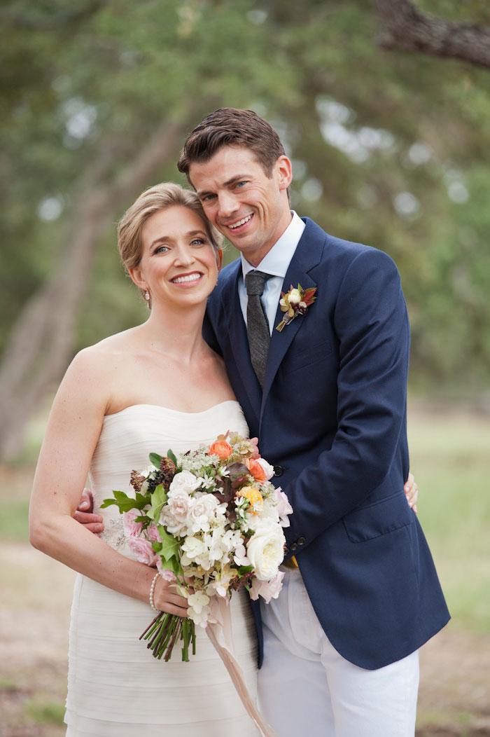 austin-texas-vinyard-wedding-decor0006