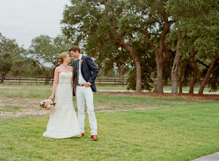 austin-texas-vinyard-wedding-decor0007