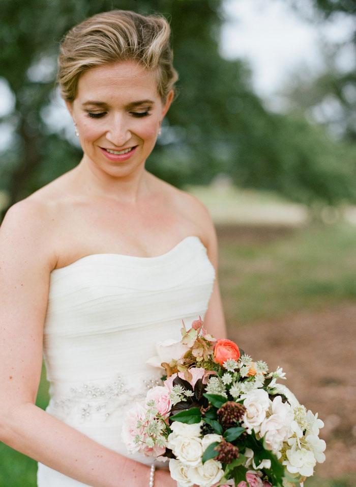 austin-texas-vinyard-wedding-decor0008