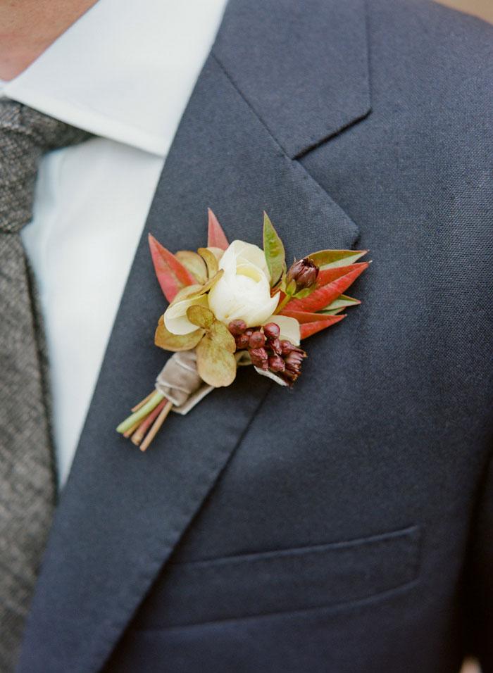 austin-texas-vinyard-wedding-decor0010