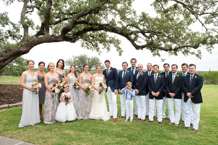 austin-texas-vinyard-wedding-decor0011