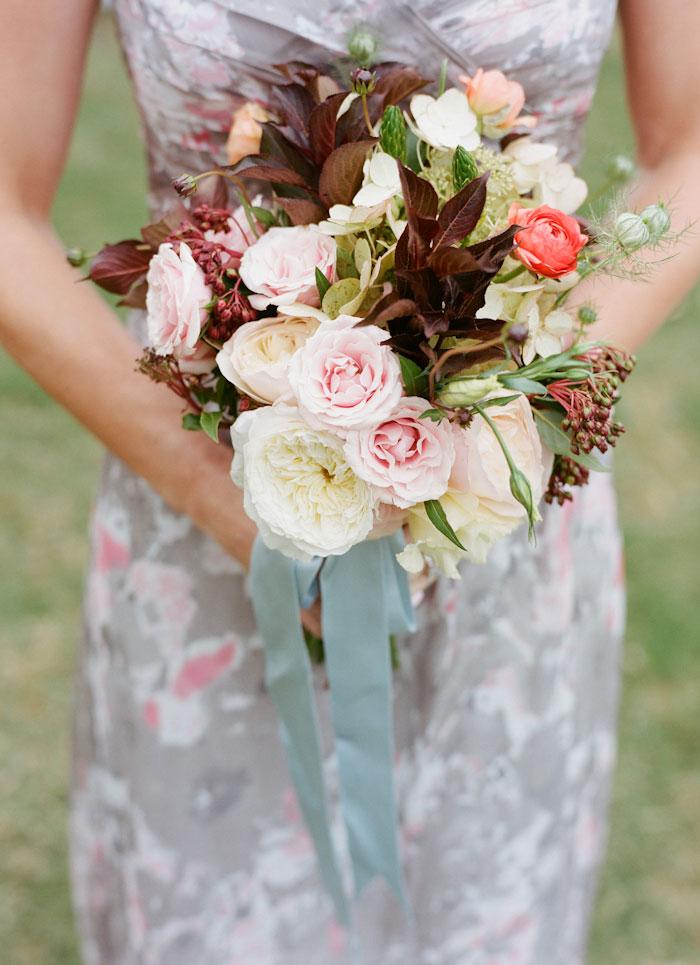 austin-texas-vinyard-wedding-decor0013