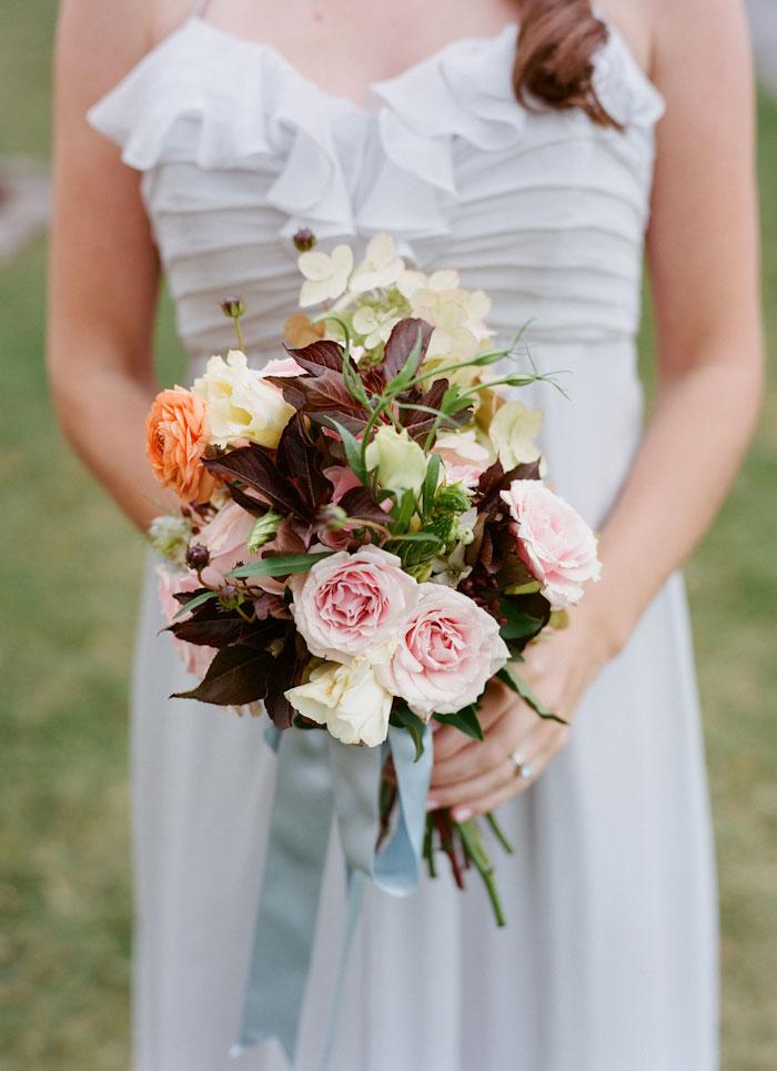 austin-texas-vinyard-wedding-decor0015