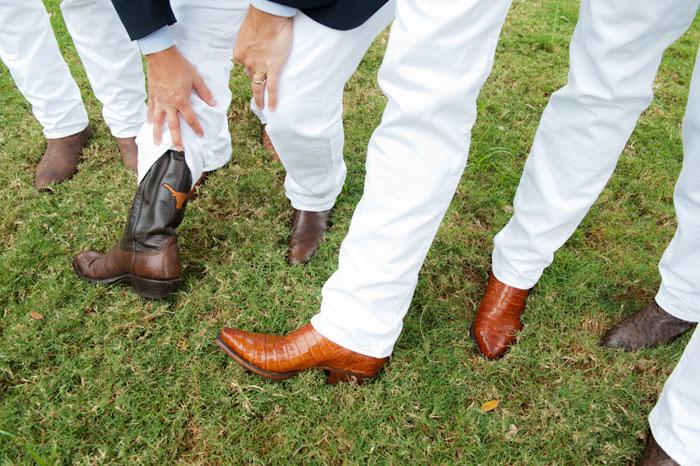 austin-texas-vinyard-wedding-decor0018