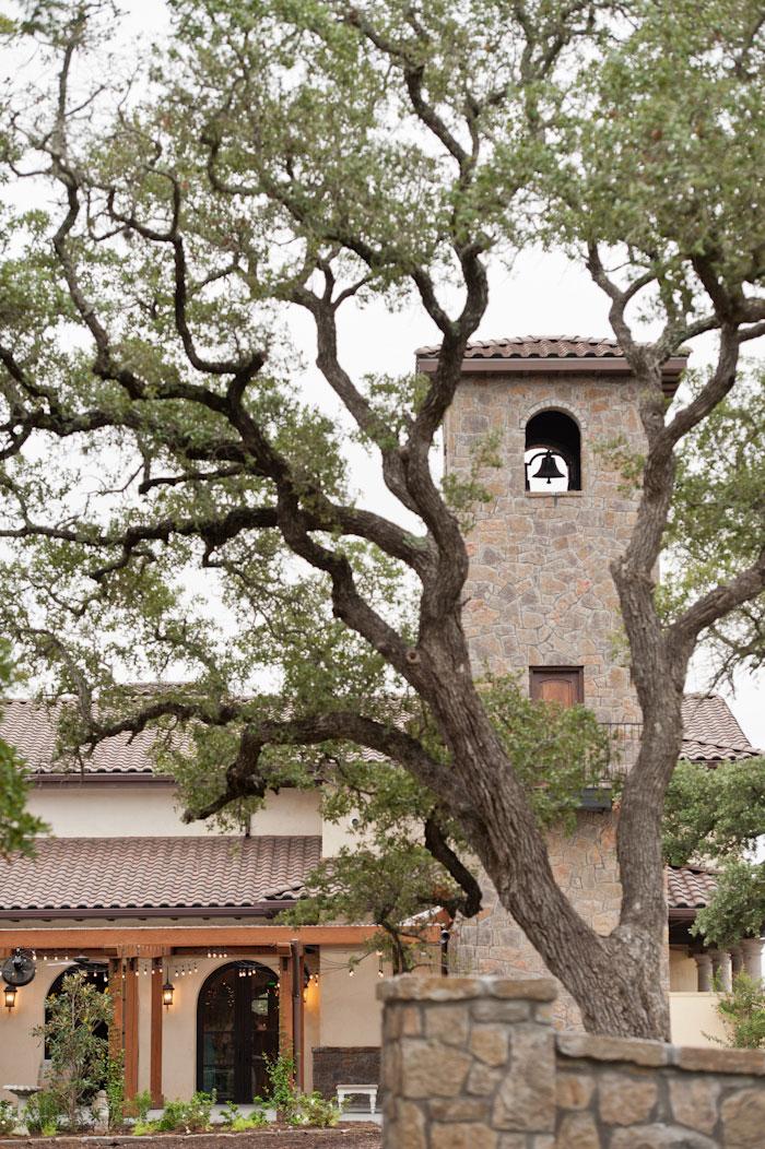austin-texas-vinyard-wedding-decor0022