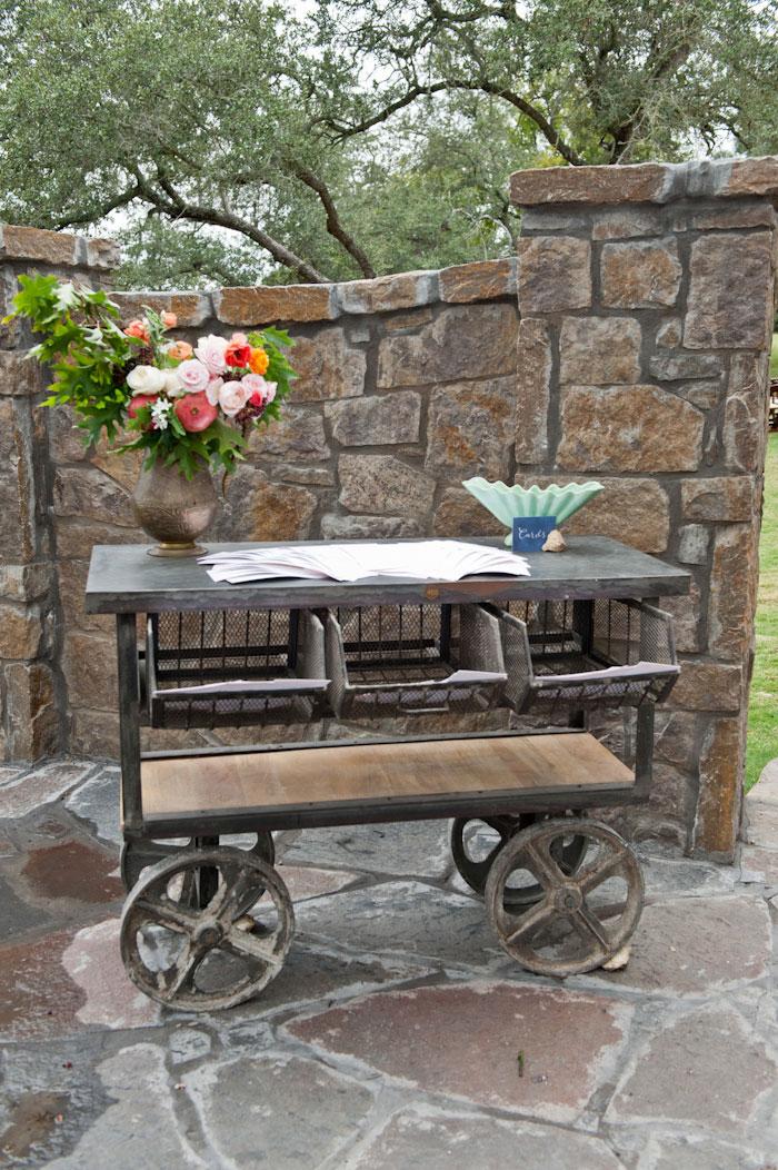 austin-texas-vinyard-wedding-decor0023