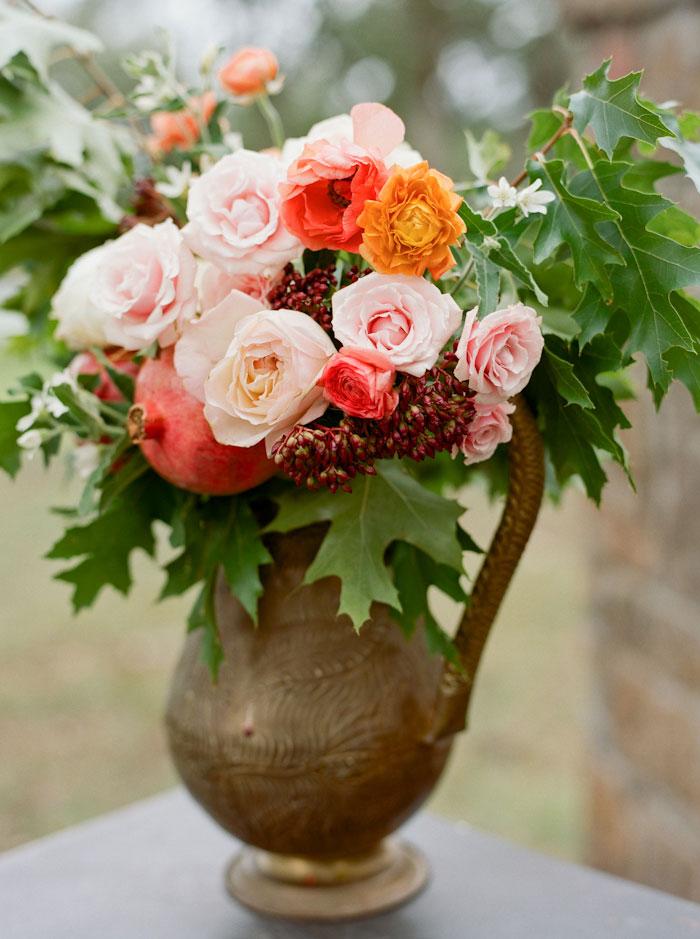 austin-texas-vinyard-wedding-decor0024