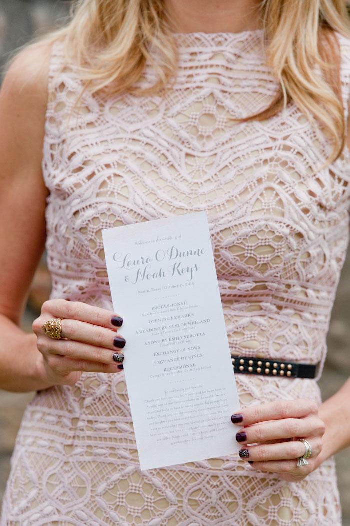austin-texas-vinyard-wedding-decor0027