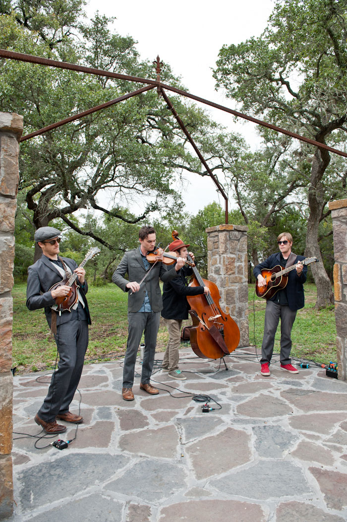 austin-texas-vinyard-wedding-decor0028