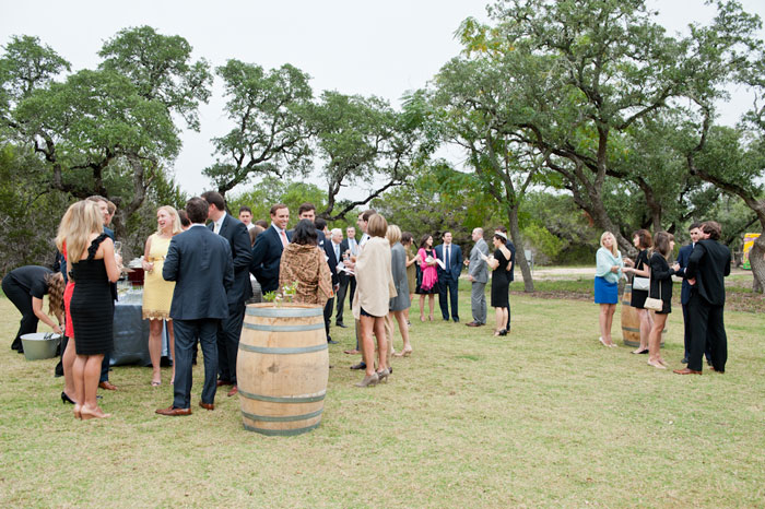 austin-texas-vinyard-wedding-decor0030