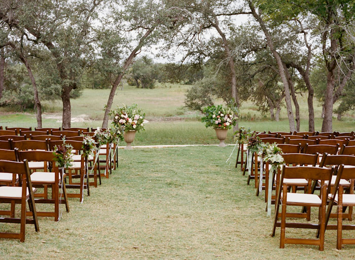 austin-texas-vinyard-wedding-decor0032