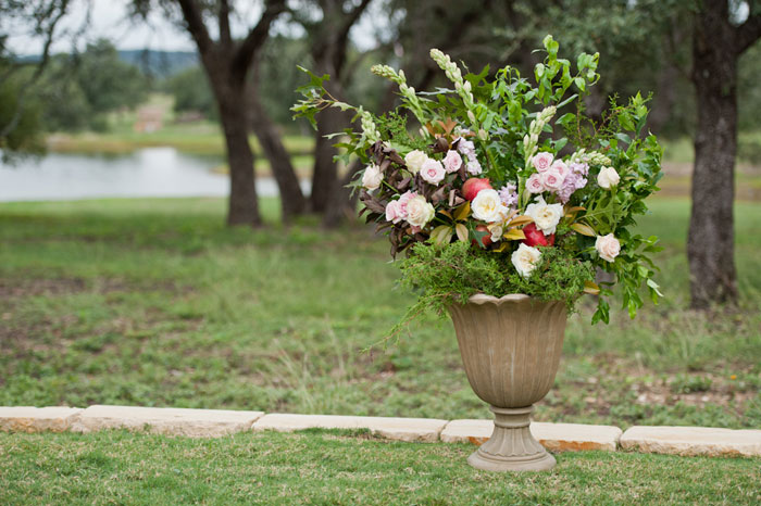 austin-texas-vinyard-wedding-decor0033