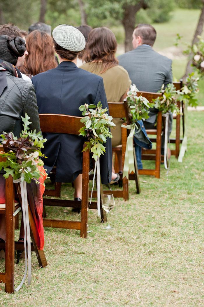 austin-texas-vinyard-wedding-decor0034