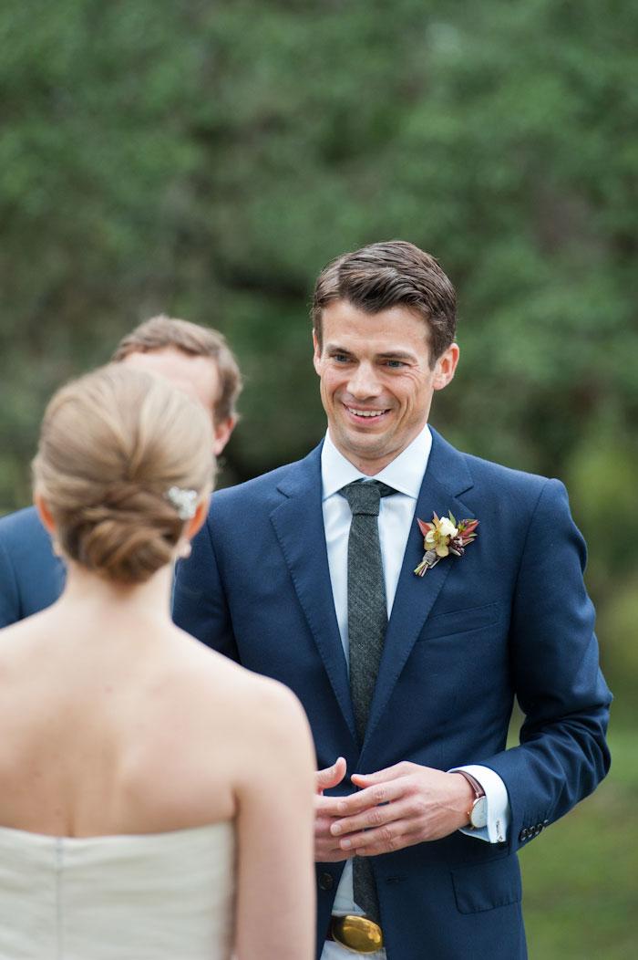 austin-texas-vinyard-wedding-decor0035