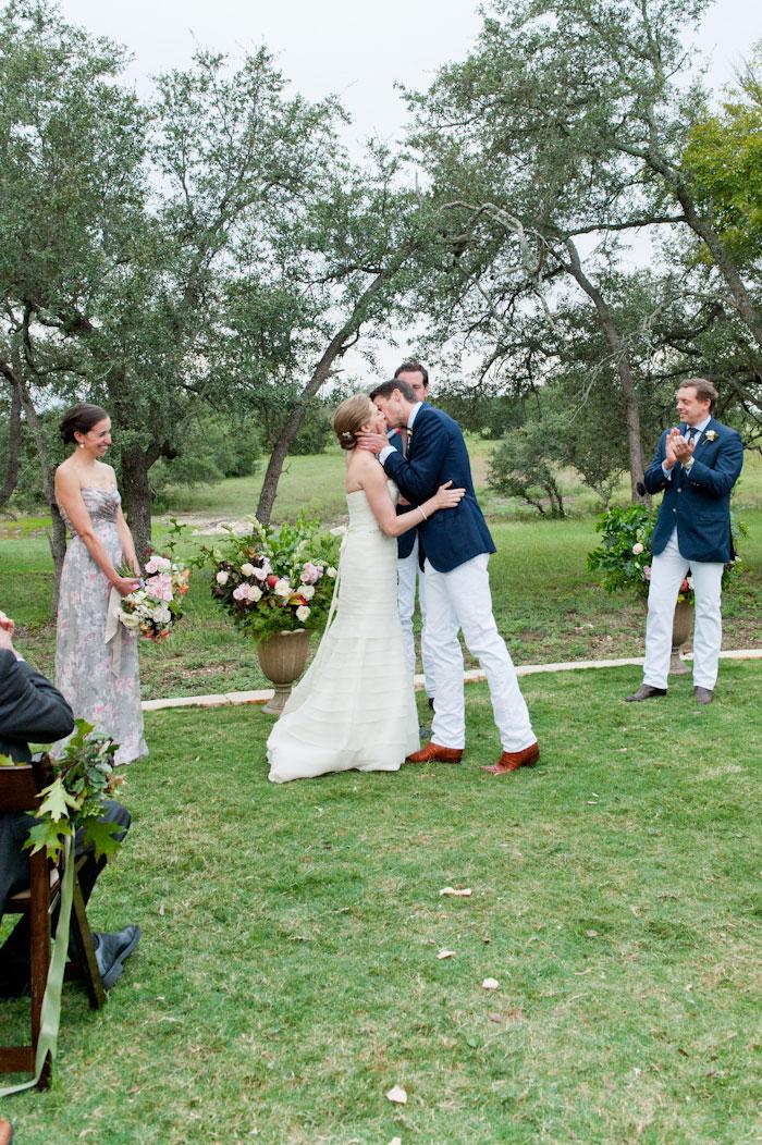 austin-texas-vinyard-wedding-decor0036