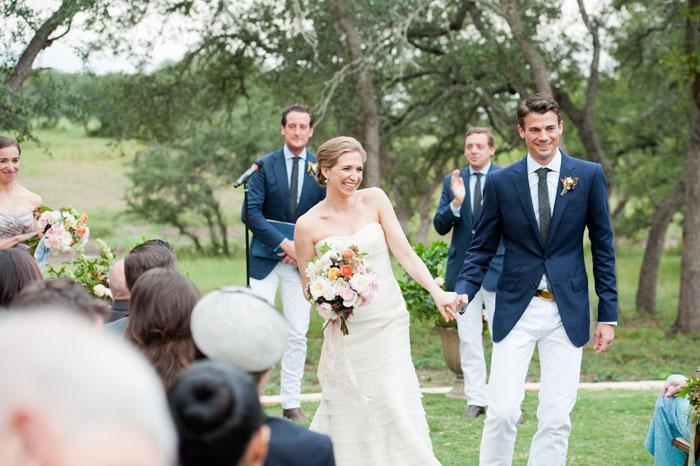austin-texas-vinyard-wedding-decor0037