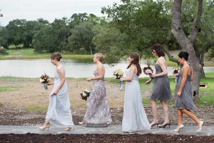 austin-texas-vinyard-wedding-decor0038