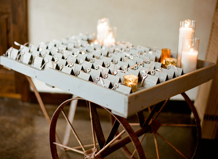 austin-texas-vinyard-wedding-decor0041