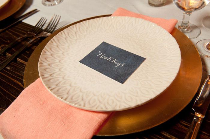 austin-texas-vinyard-wedding-decor0043