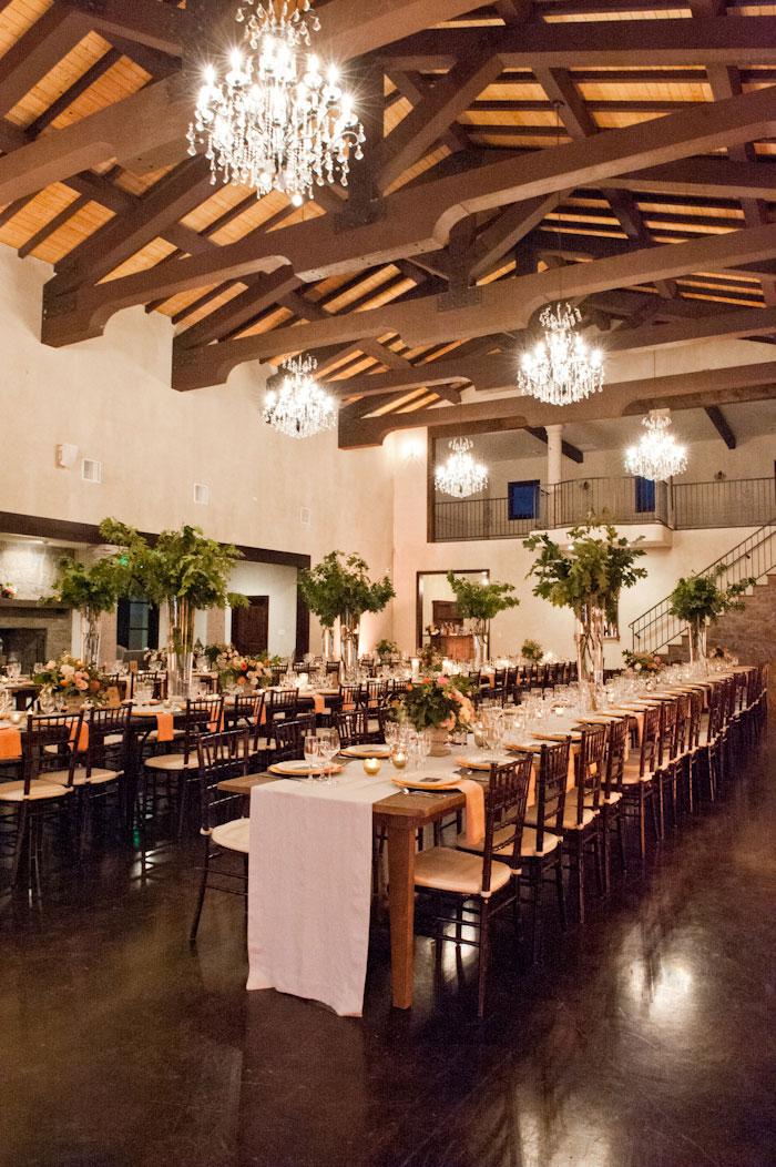 austin-texas-vinyard-wedding-decor0046