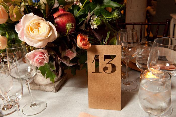 austin-texas-vinyard-wedding-decor0050