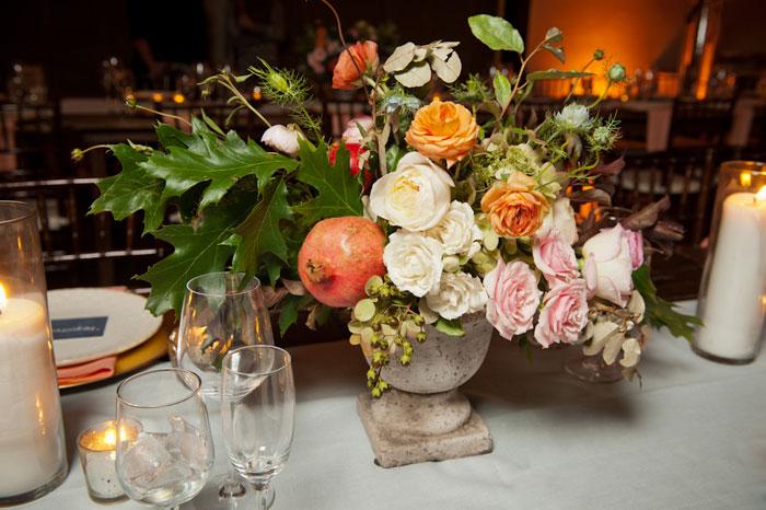 austin-texas-vinyard-wedding-decor0051