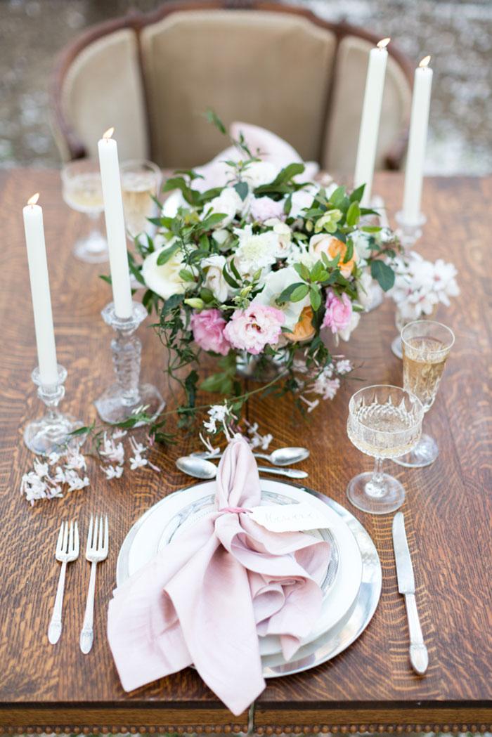 blooming-orchard-fairytale-romantic-wedding-decor-ideas_0014