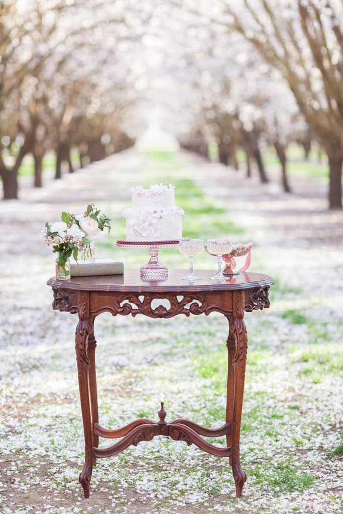 blooming-orchard-fairytale-romantic-wedding-decor-ideas_0018