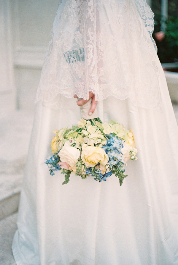 blue-wedding-trend-ideas-1