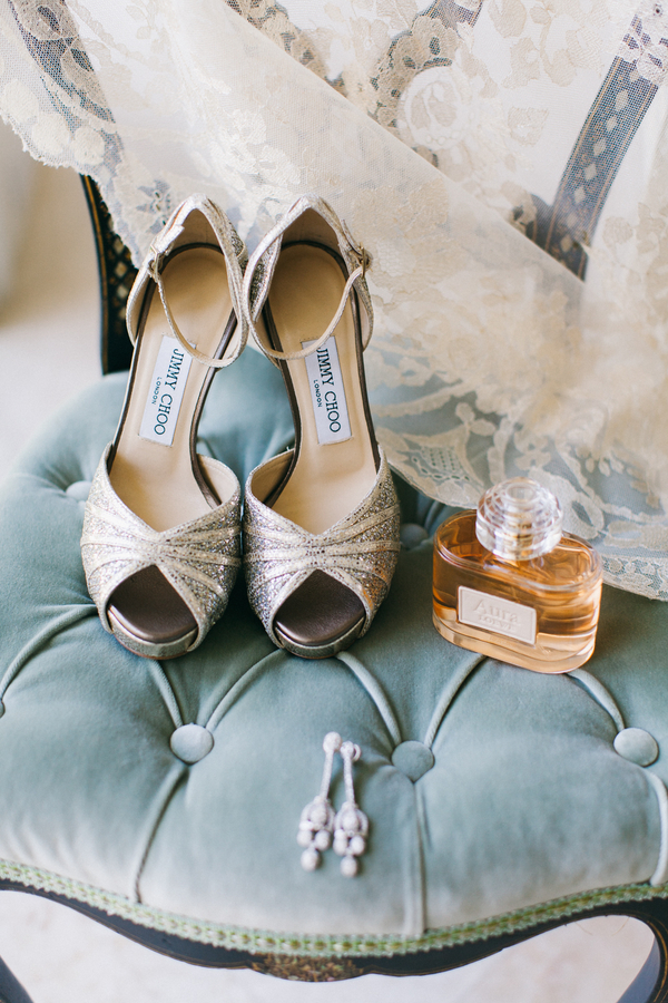 blue-wedding-trend-ideas-2