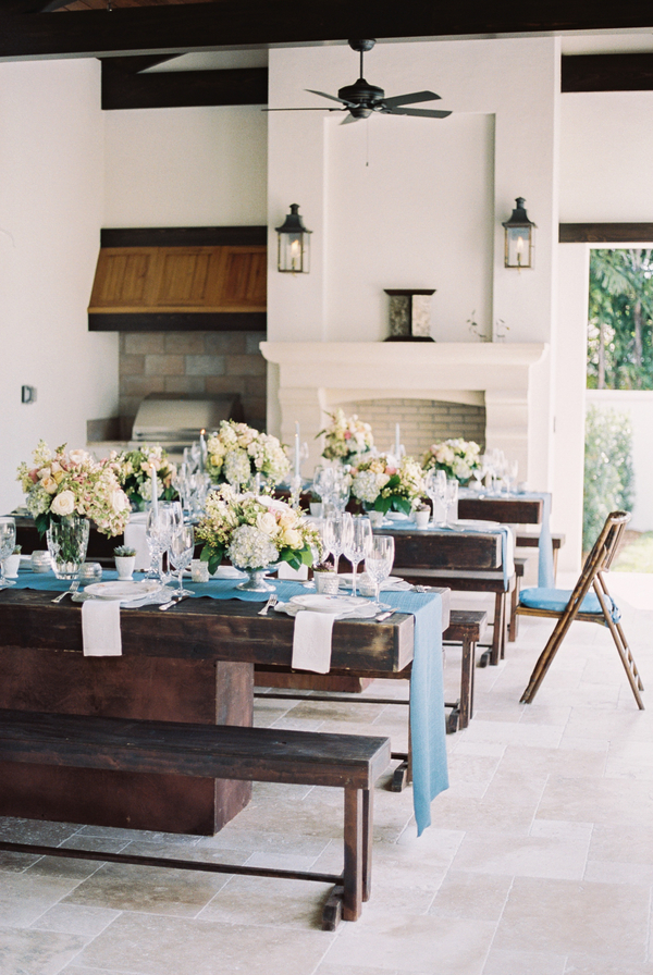 blue-wedding-trend-ideas-8