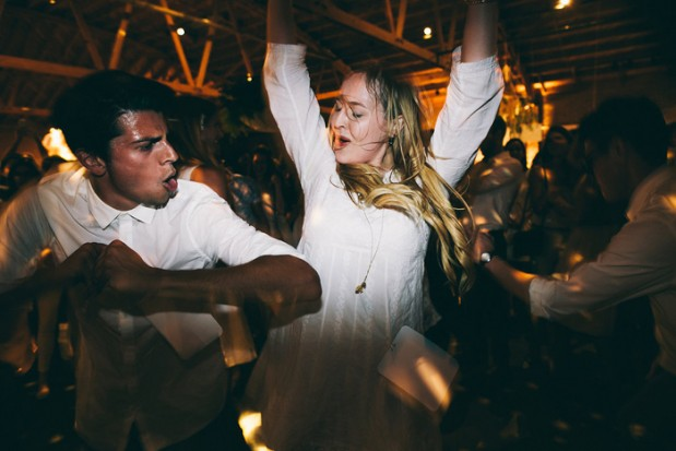 dance-off-4