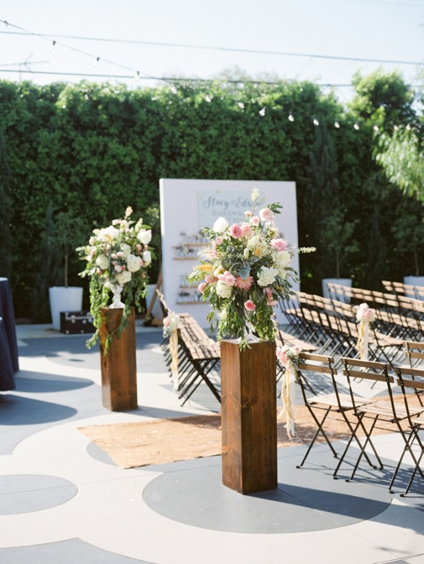 fig-house-wedding-pink-navy-teal-braedon-photography-10