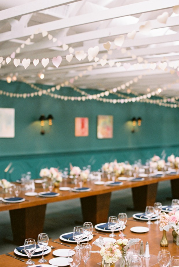 fig-house-wedding-pink-navy-teal-braedon-photography-24