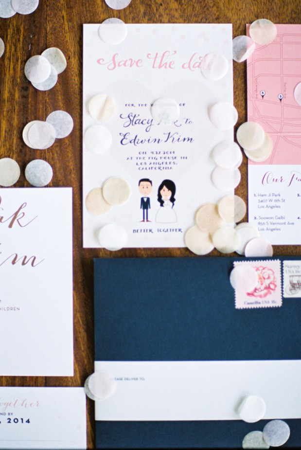 fig-house-wedding-pink-navy-teal-braedon-photography-7